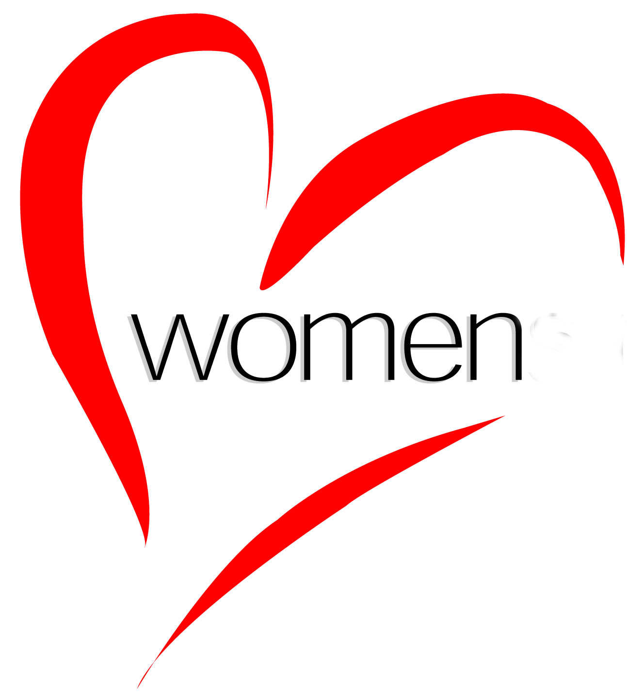 viewing gallery for women logo displaying 18 images for women logo