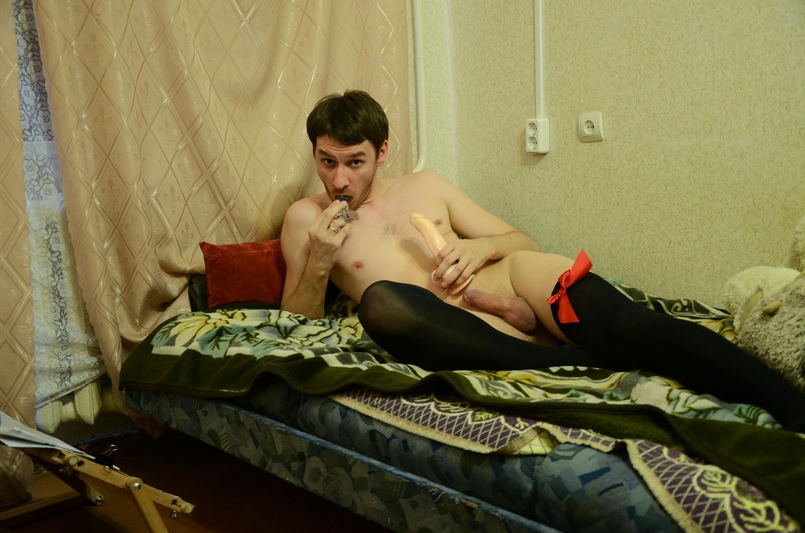Таком еще гей проститутки краснодар