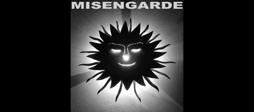Misengarde
