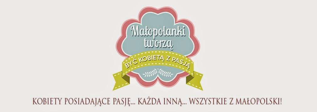 małopolanki tworzą kreatywna społeczność i blogi z Małopolski