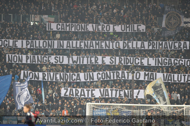 Le Mouvement en Italie . - Page 9 0034-Lazio-Cagliari_2012-2013_06