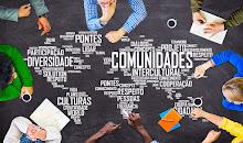 MIBE - Ligando Comunidades e Culturas