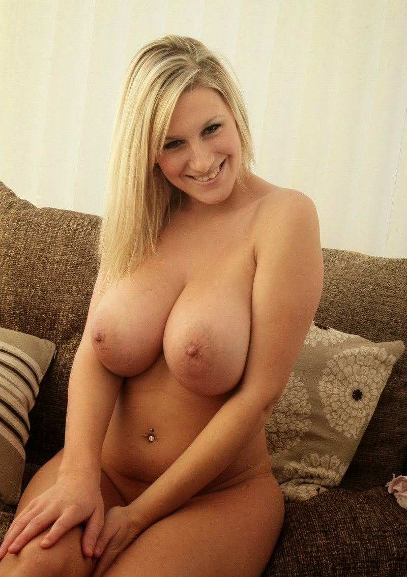 Tits gallery perfect