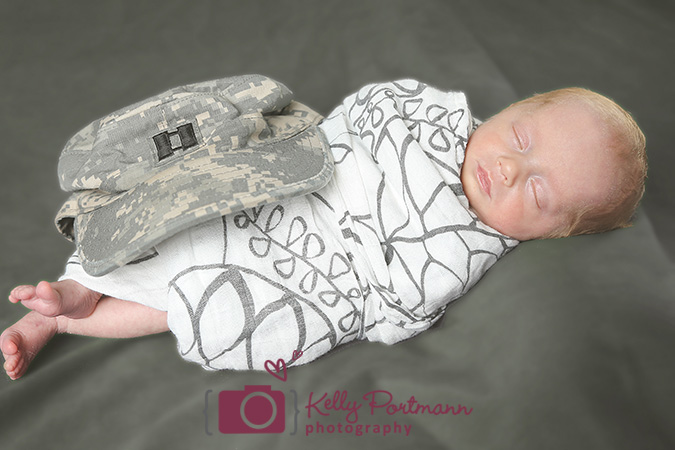 Kelly Portmann Photography, Newborn Poses, Newborn Photographer, San Antonio Newborn Photographer