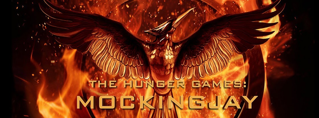 飢餓遊戲3自由幻夢The Hunger Games Mockingjay