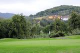 Montecatini Golf Course