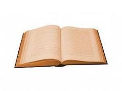 Dicionário Online