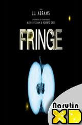 Fringe 3x15
