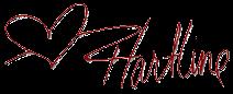Hartline Literary Agency