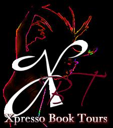 http://xpressobooktours.blogspot.ca/