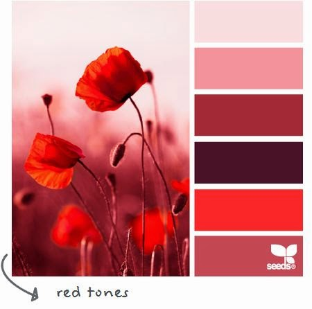 http://design-seeds.com/index.php/home/entry/red-tones