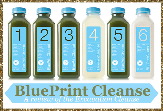 Keep calm and blog on blueprint cleanse the juicy details i had bought the juices two days prior to starting the cleanse and was so tempted to give them a whirl i practically sprang out of bed today in eager malvernweather Image collections