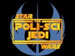 Like The Poli-Sci Jedi on Facebook!