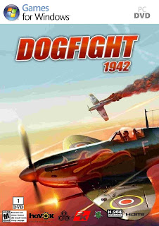 Dogfight 1942 Limited Edition-PROPHET Full Version