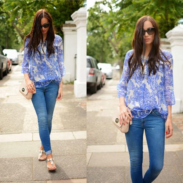 Summer_Outfits_Tunic_Silk_Seidentunika