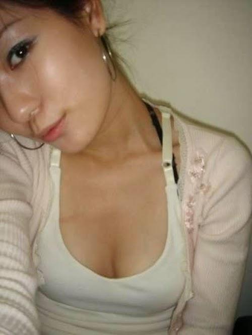 panlok toge kumpulan foto abg amp tante sexy