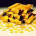 Amazing Facts On Gold