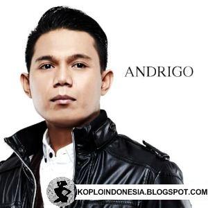Kumpulan Lagu Andrigo Terbaru
