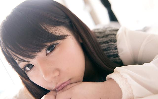 Aisu Kokoa 愛須心亜 Ice Cocoa Photos 17
