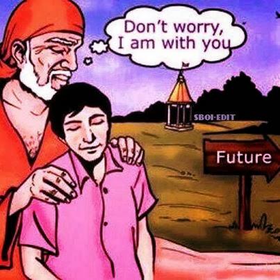 sai baba dhoop aarti in marathi pdf
