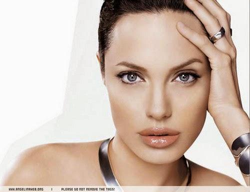 http://tvonlinesow.blogspot.com/2014/10/bibir-dan-mata-yang-sexy.html