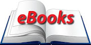 WE CAN HELP YOU GET THAT E-BOOK