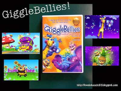 http://thegigglebellies.com