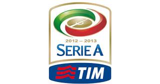 Jadwal Liga Italia 2013/ 2014