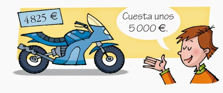 http://www.editorialteide.es/elearning/Primaria.asp?IdJuego=725&IdTipoJuego=8