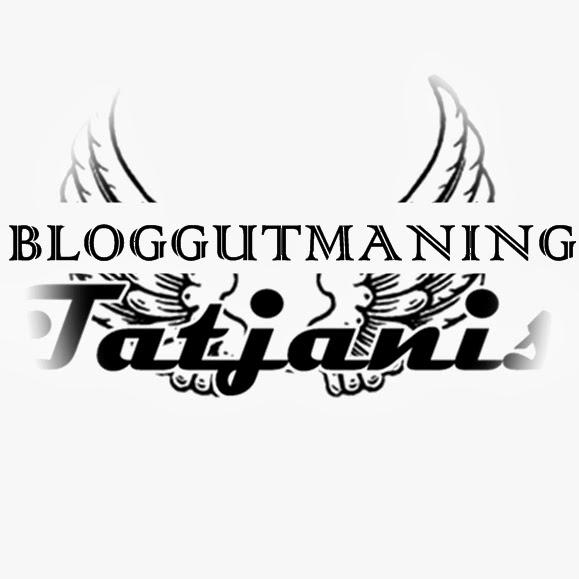 Bloggutmaning