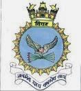 www.nausena-bharti.nic.in.