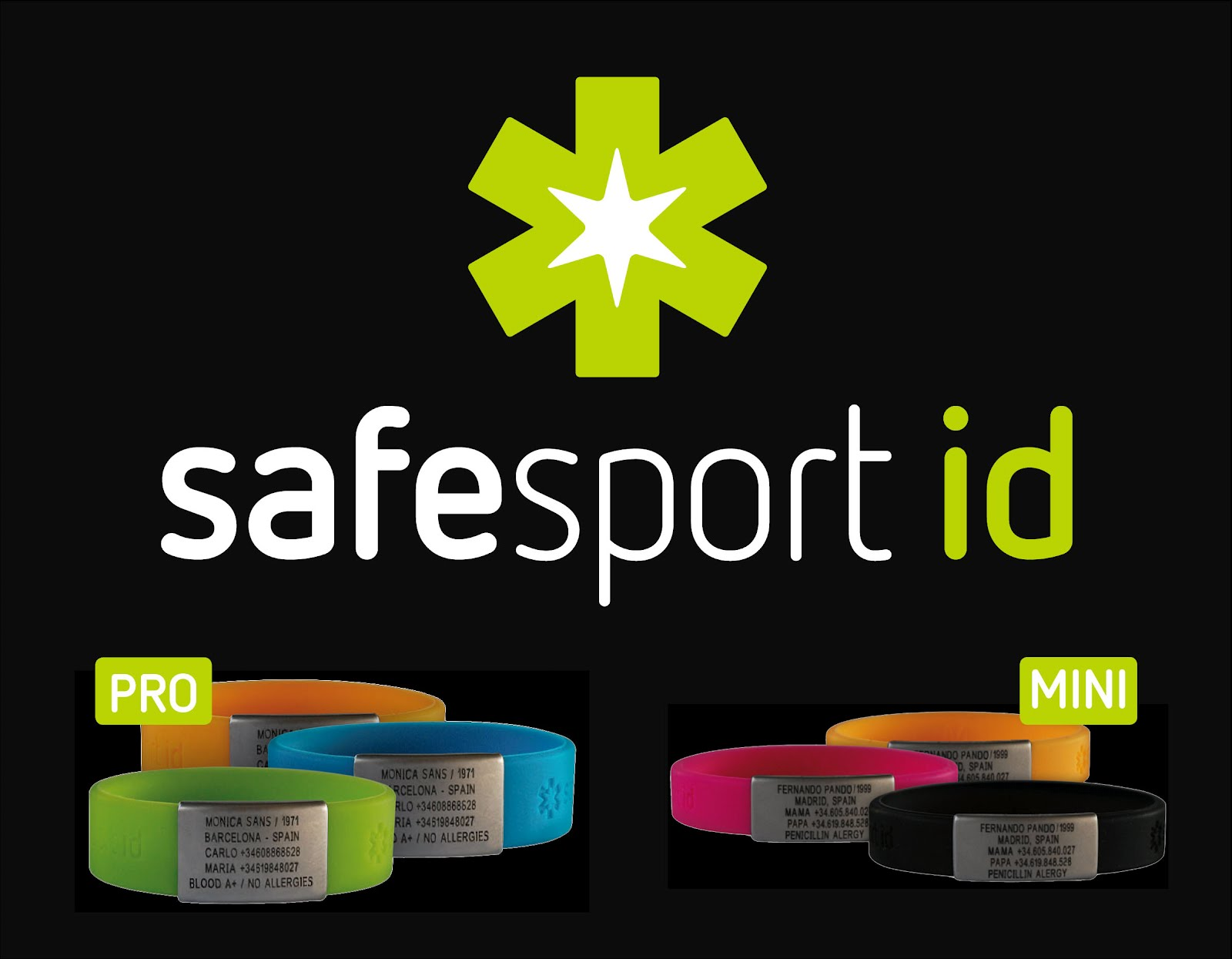 SAFESPORT.ID