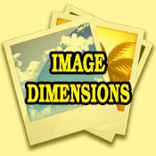 Seberapa Pentingkah Image Dimensions?