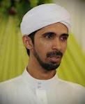 Habib Ali Zainal Abidin Al-Hamid
