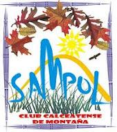 Club Calceatense de Montaña Sampol