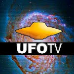 UFO TV Video Special Part 1