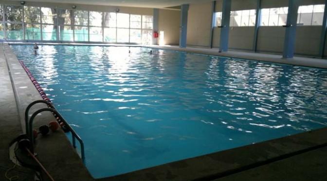 Diario virtual luiseeses experto en estadisticas for Construccion piscina temperada