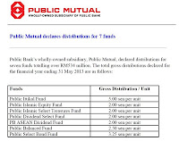Public Ittikal - Agihan Kasar 5.00 Sen Seunit (2013)