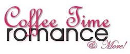 Your One Stop Place For Everything Romance