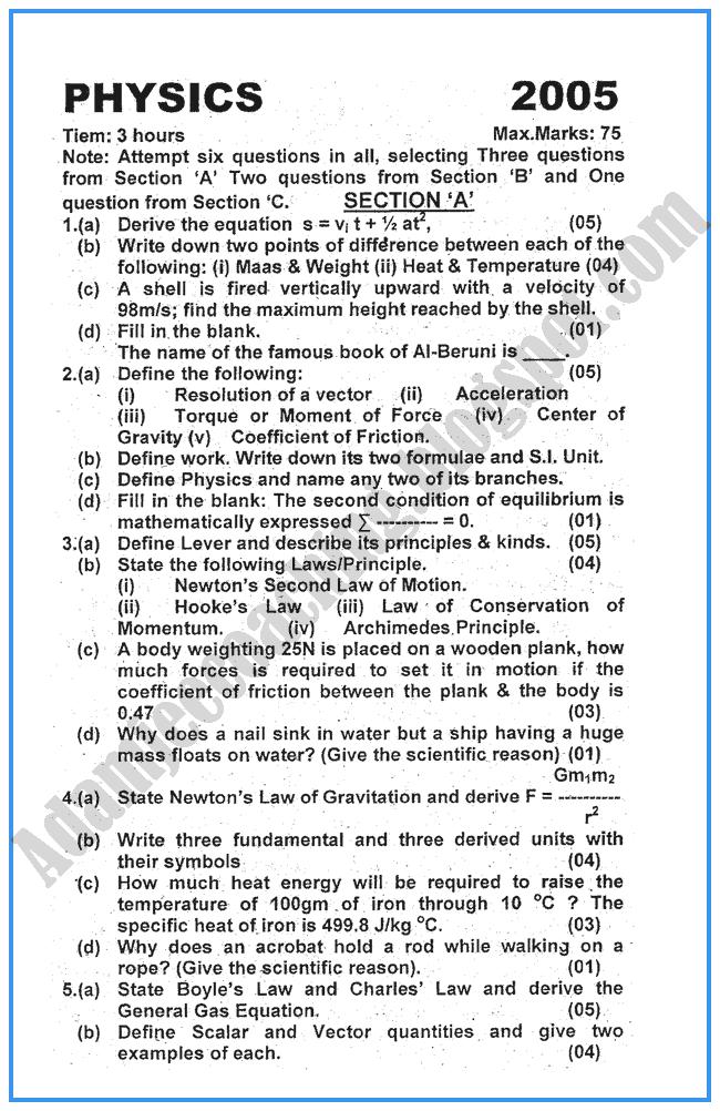 essays physics of soccer Thebiodynamics ofsoccerand soccercleatdesign movements,thereis achangeofspeed everyfivetosixsec-ondssuchactivity  soccer-specificorthoticslaboratory,alongwiththepa-.