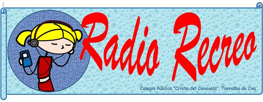 Blog de Radio Recreo