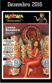Revista MIXTURA TOTAL