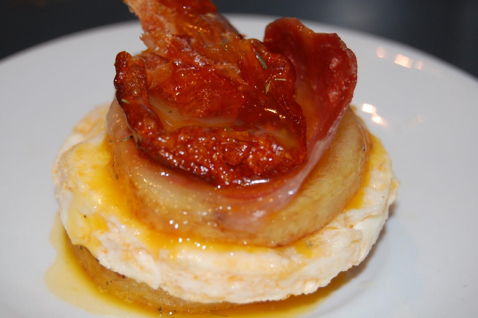 Como Cocinar Facil Huevos Mexicanos Entradas Tweet PicturesHuevos Mexicanos