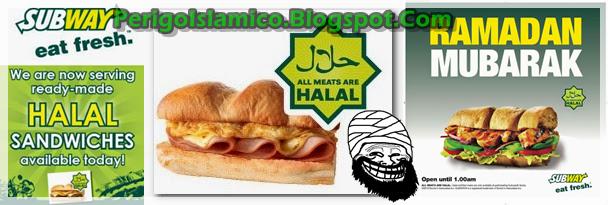 halalsubway
