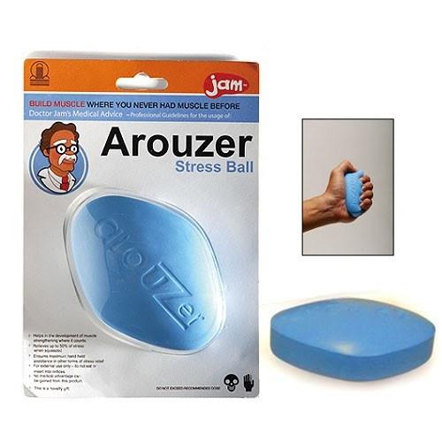 Tableta viagra