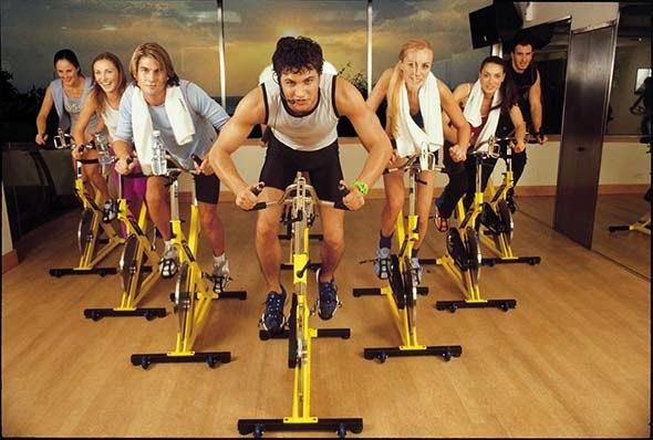 salud-deporte