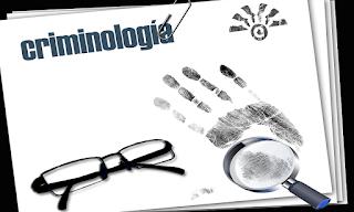Excelente curso online sobre Criminologia