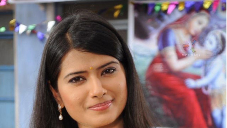 Hindi serial punar vivah 8 de maio de 2013