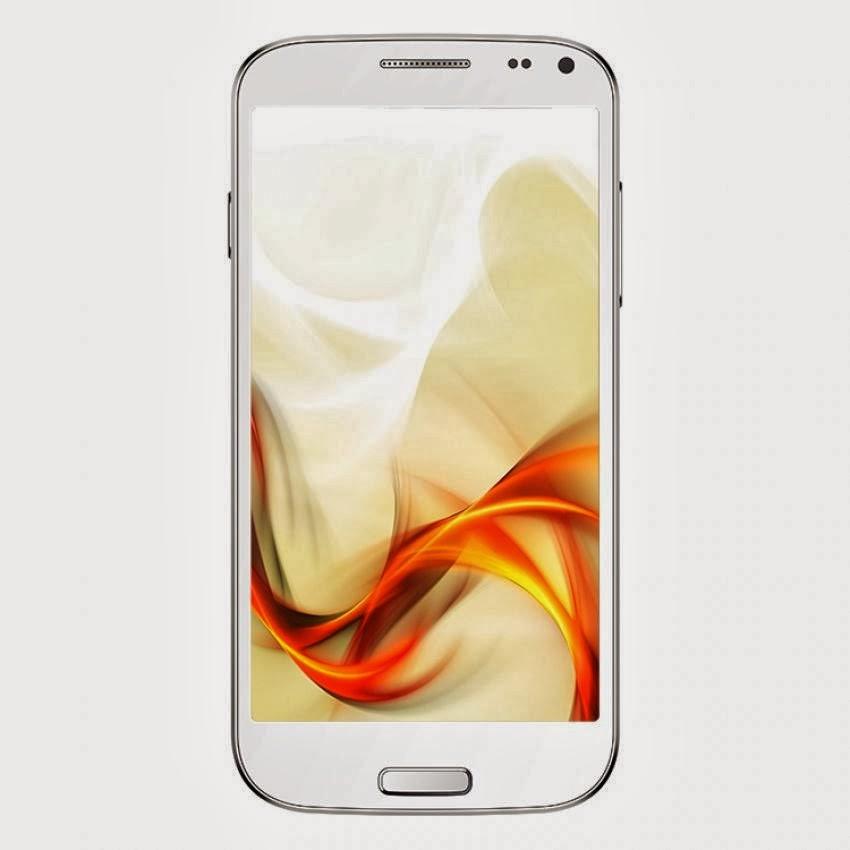 Jual Handphone Hp Baru Bekas Toko Handphone Ponorogo