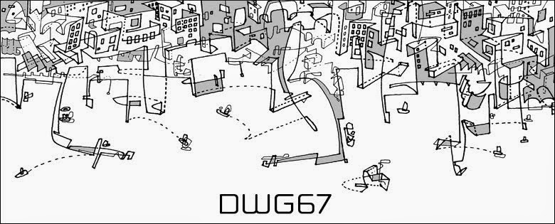 DWG67